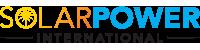 Join Darfon at Solar Power International Booth #3238